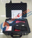 Inspection des explosifs liquides dangereux portable appareil avec certificat CE SA1500 (SAFE HI-TEC)