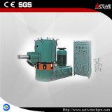 (Alto livello) impastatrice ad alta velocità verticale/di raffreddamento della polvere di plastica del PVC