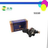 Surtidor de gasolina agrícola de los recambios S1100 para el motor diesel 15HP