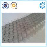 Materiais do molde da construção do Web site de Alibaba, painel da construção