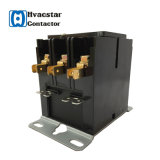 Contacteur de but précis Energy-Efficient SA-3 P-30A-24V AC Contacteur