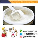 Poudres anaboliques de stéroïdes d'acétate de déhydroépiandrostérone pour la construction de muscle