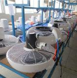 D-6c Wassermisting-Ventilator bewegliche Wechselstrom-bewegliche Wasser-Kühlvorrichtung