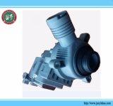 Drenar a água do motor da bomba do lavador para hidromassagem10730972 Wpw W10117829 AP4308966 PS1960402