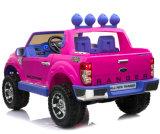 Ford-Förster genehmigte Fahrt auf Auto-Spielzeug für Kinder