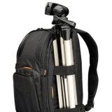 Китай высокого качества с 15,4-дюймовым рюкзак сумка для фотокамер DSLR