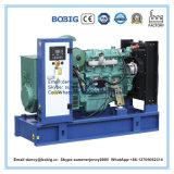 De goedkope Reeks van de Generator van Ricardo Diesel van de Prijs 80kw