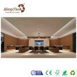 Preiswerte dekorative wasserdichte Belüftung-Innenwand für Haus