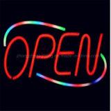 [220ف] [1525مّ] [لد] [رغب] [دمإكس] جهاز تحكّم نيون حبل ضوء مع خارجيّ منظر طبيعيّ نيون [ستريب ليغتينغ]