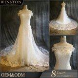 Лучшее качество продаж свадебные платья