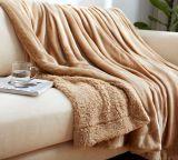 Corsa su ordinazione ecologica 2 di formato in 1 coperta del cuscino