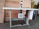 トンコワンLrの機械装置の超音波溶接機械