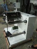 Máquina que raja de la escritura de la etiqueta de Flexo (ZB-320)