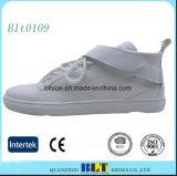 Безопасности спортивную обувь Wtih высокого качества