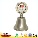 Handbell modificado para requisitos particulares de la antigüedad de la dimensión de una variable