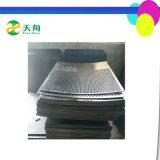 6NF Rijstfabrikant voor de Verwerking van de Korrel