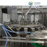 최신 판매 순수한 물 충전물 및 밀봉 기계 액체 채우는 선