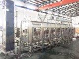 Macchina di rifornimento asettico automatica di alta precisione di prezzi diretti della fabbrica