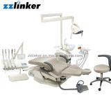 [أنل] [أل-388سب] يد أيسر الصين جيّدة أسنانيّة كرسي تثبيت وحدة تجهيز