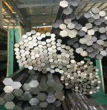 Barre en acier étirée à froid et GB45 GB20 ASTM4140 GB42crmo ASTM4135 GB35crmo GB20crmo S45c S55c de Roundl