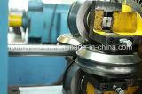 сварочный аппарат пробки высокой точности 10-32mm стальной