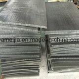 Precio competitivo de hojas en forma de panal de aluminio