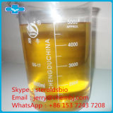 Nandrolone stéroïde de CN de solution de Semimade Phenylpropionate 100mg/Ml pour le muscle