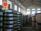 Rullo termico adesivo ampiamente usato del documento di contrassegno (TPL-013)