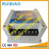 Détecteur de protection de surcharge de pièces de rechange d'élévateur de construction