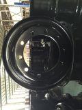 Tubo 7.5-20 8 Holes/10 orificios rueda de acero, rueda del carro, borde de la rueda, borde de acero