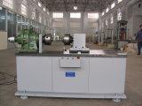 Machine d'essai de torsion TNS-DW01