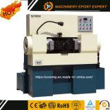Máquina de laminação de rosca28-25 Zpa Máquinas do Parafuso de Fixação