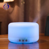 Humidificador do ar de Jemoe do quantum DT-208
