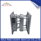 Настраиваемые Precision Пластиковые формы для литья под давлением для электронных компонентов