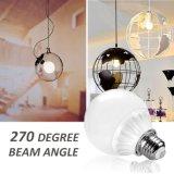 5W 9W 15Wの高い発電E27の基礎電球LEDの全体的な球根