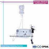 Cer-anerkannte Wasser-Sauerstoff-Reinigungs-Maschine
