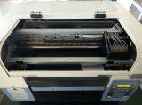 2017 горячая конкурентоспособная цена печатной машины тенниски принтера одежды размера сбывания A3