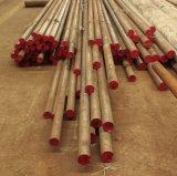 Streeproof 1144 44smn28 C45r livra a barra redonda de aço da estaca/barra de Rod