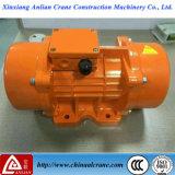 micro motore elettrico di vibrazione di monofase 220V