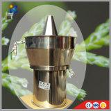 De Machine van de Distillatie van de Ruwe olie voor de Verkoop van de Prijs van de Fabriek