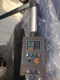 250t 수용량을%s 가진 유압 구부리는 기계 (WH67Y-250/2500)