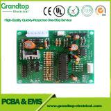 Professional Fr4 94V0 conjunto PCB