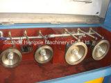 Gemaakt in China 28 de Fijne Draad die van het Koper Dw Machine trekken