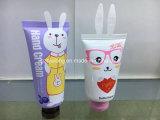 Популярные Cute пластиковую трубку для малыша для бритья