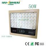 高い発電50W LEDのフラッドライト(YYST-TGDDZ8)