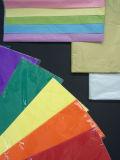 Het Papieren zakdoekje van uitstekende kwaliteit 50*70