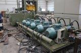 Автомат для резки Q91y-630W Metalshearing для Hms