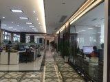 Mesa de centro funcional do estilo moderno (CJ-M08)