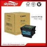 Het originele Japanse Hoofd van Af:drukken pf-05 voor Canon Ipf6300/Ipf6350/Ipf8300