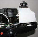 Motore esterno del colpo di T2.6CBMS 2.6HP 2